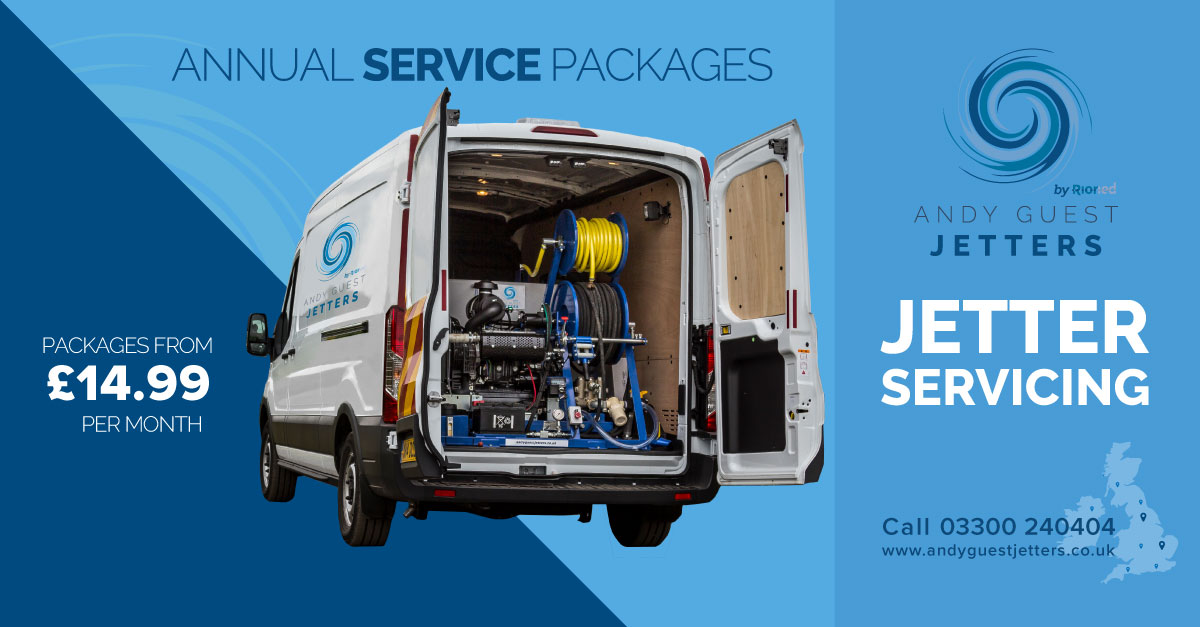 Nationwide Mobile Equipment Servicing