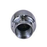 Standard Fixed Nozzle 2020