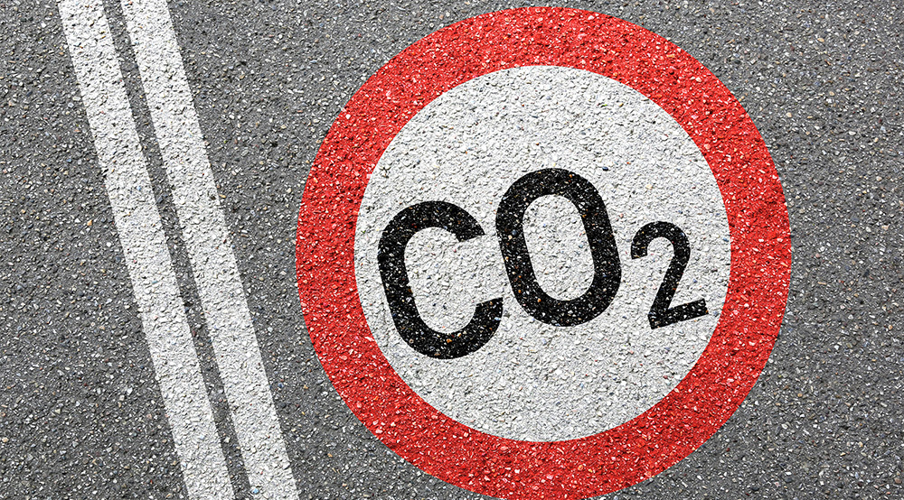 A 2020 Guide to the Stage V Emissions Regulations
